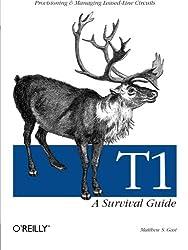 T1: A Survival Guide (Classique Us)