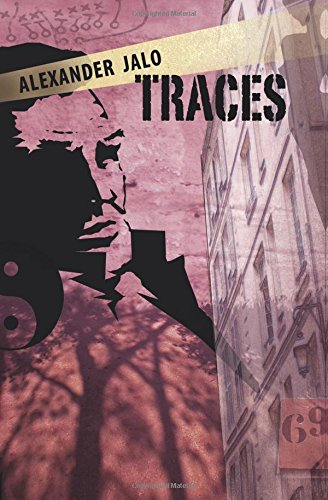 Traces (TMLTrilogy Volume 1)