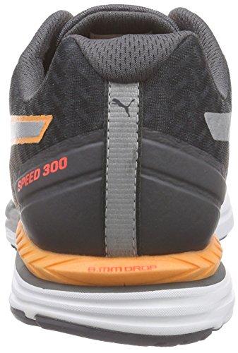 300 Puma Speed Puma Speed Men 300 Ignite Puma Ignite Men tpqwTHT