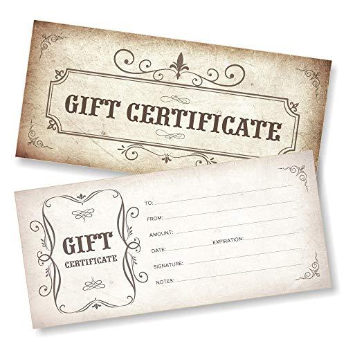 Bestselling Awards & Certificates