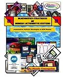 Automotive Vehicle Strategies and ECM Modes, Mandy Concepcion, 1466387149
