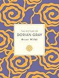 The Picture of Dorian Gray (Knickerbocker Classics)