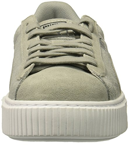 PUMA PUMA Suede Women Quarry quarry Women 6d48wq6
