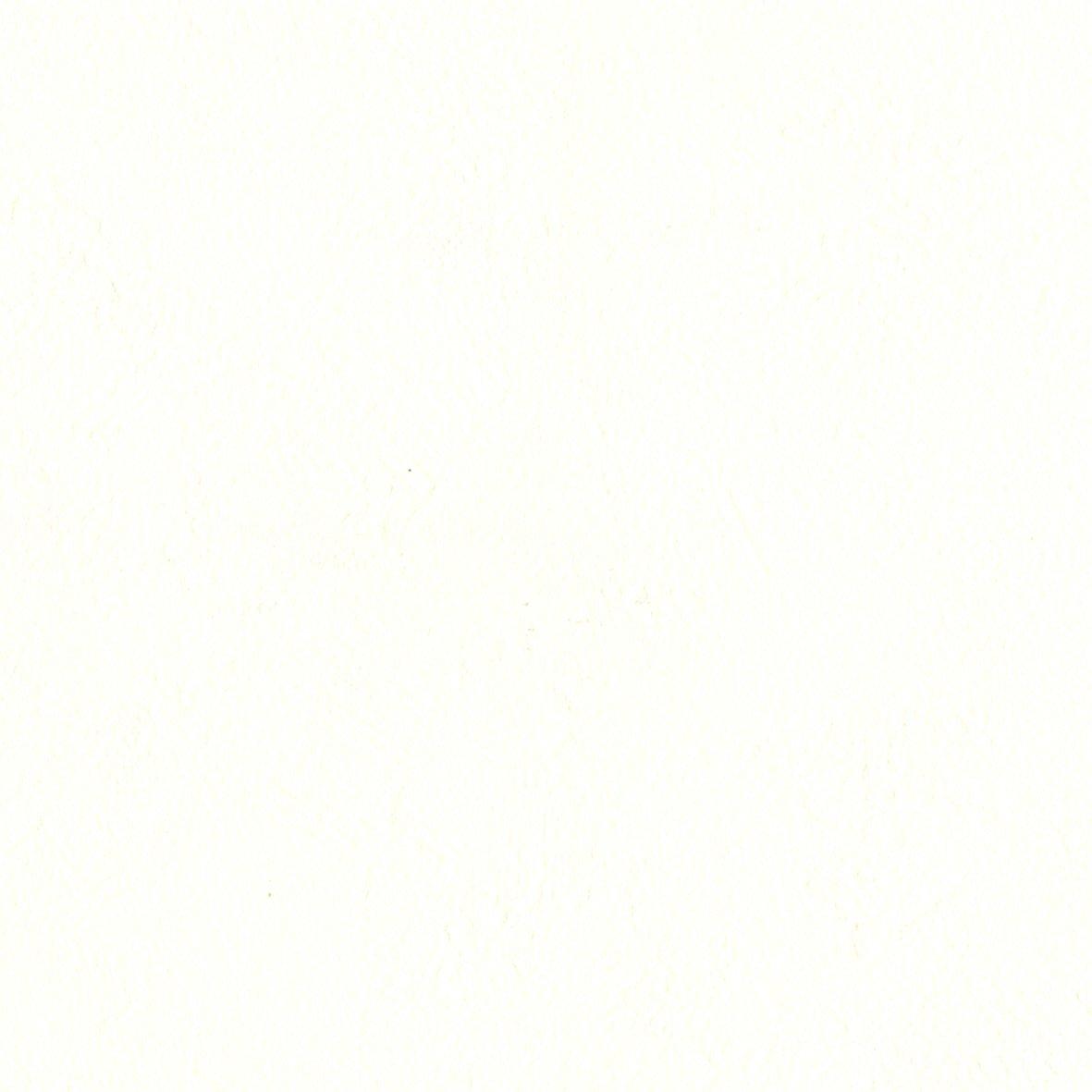 リリカラ 壁紙20m ナチュラル 石目調 グリーン カラーバリエーション LV-6179 B01IHOVI2E 20m|グリーン