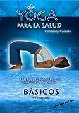 Yoga para la Salud es una serie de programas basados en la tradición del Hatha Yoga, diseñadas para mejorar la calidad de vida de las personas que están en la búsqueda de una vía alternativa de curación, inclinándose por la practica constante...