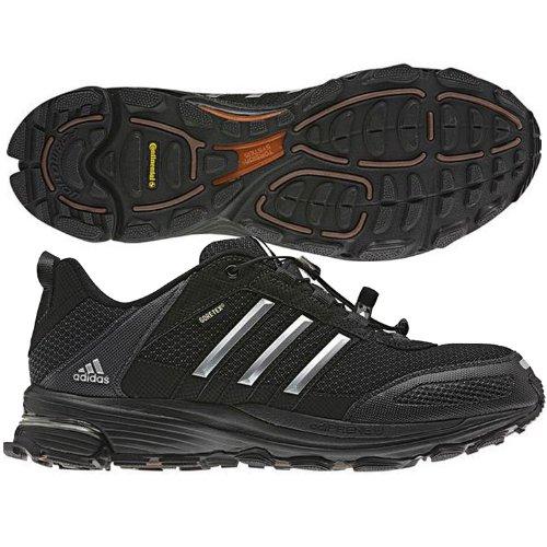 862c8e543c Galleon - Adidas Supernova GORE-TEX Mens Waterproof Running Shoes ...