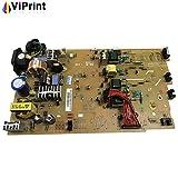 Printer Parts Power Board for Samsung SCX-4100 SCX-4200 SCX-4300 SCX 4100 4200 4300 SCX4200 SCX4300 Printer 220V Voltage Power Supply Board