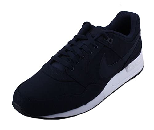 4ee60db1dfb27 NIKE Air Pegasus  89 TXT Mens Dark Obsidian Running Sneakers  Amazon.co.uk   Shoes   Bags