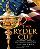 Every two years, the Ryder Cup pits teams from Europe and the US against each other in a sport usually associated with individual play. But with national pride at stake, the best players from both sides of the Atlantic fight f...