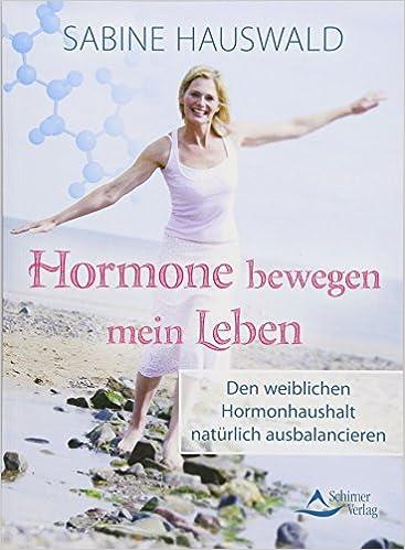 Vorschaubild: Hormone bewegen mein Leben