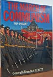 March of Communism, 1939-Present, Random House Value Publishing Staff, 0517451379