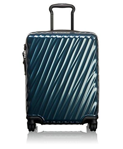 투미 Tumi 19 Degree Continental Carry-on