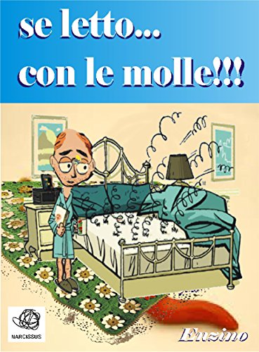 Se letton le molle italian edition kindle edition by letton le molle fandeluxe Image collections