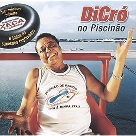 Amazon.com: Melô Da Galinha: Dicro and Jorginho Estrela Negra: MP3