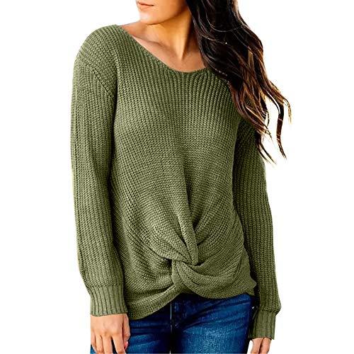 Price comparison product image Ximandi Sweatshirts Women Plus Size Sweatshirts Women Zip up