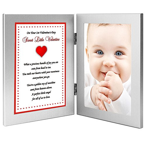 Babys-First-Valentines-Day-Valentine-Gift-for-Boy-or-Girl-Add-Photo