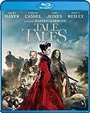 Tale Of Tales [Edizione: Stati Uniti]