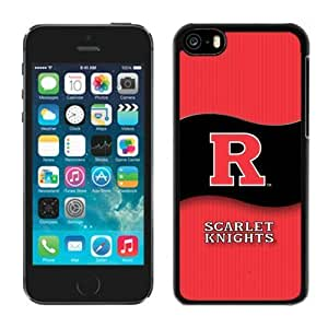 diy phone caseipod touch 4 Case Ncaa AAC American Athletic Conference Rutgers Scarlet Knights 2 Pensonalized Phone Covers Apple Phone Casesdiy phone case