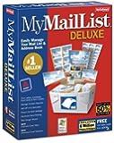 MyMailList Deluxe