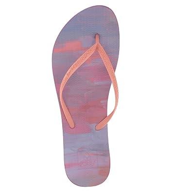 b033bd2ce9c8 Reef Sandals Women Escape Lux Pain Sandals Women  Amazon.co.uk ...