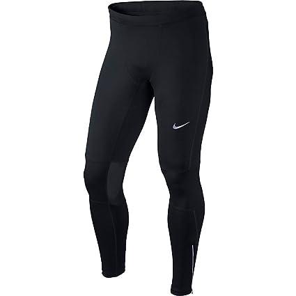 nike performance power essential dri fit tights