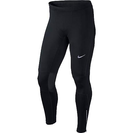 style classique de 2019 thésaurisation comme une denrée rare modèle unique Nike Dri-fit Essential Collant Femme: MainApps: Amazon.fr ...