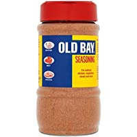 Old Bay Seasoning - 1 x 280g