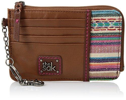 the-sak-iris-card-wallet