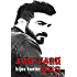 Junkyard Dog: A Romantic Comedy