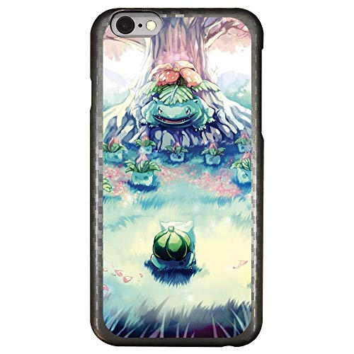 Capa Intelimix Carbono Cinza Apple iPhone 6 6s Games - GA20