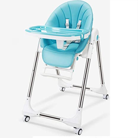 Chair Silla para Comer bebé/Silla de Comedor para bebés/Mesa ...