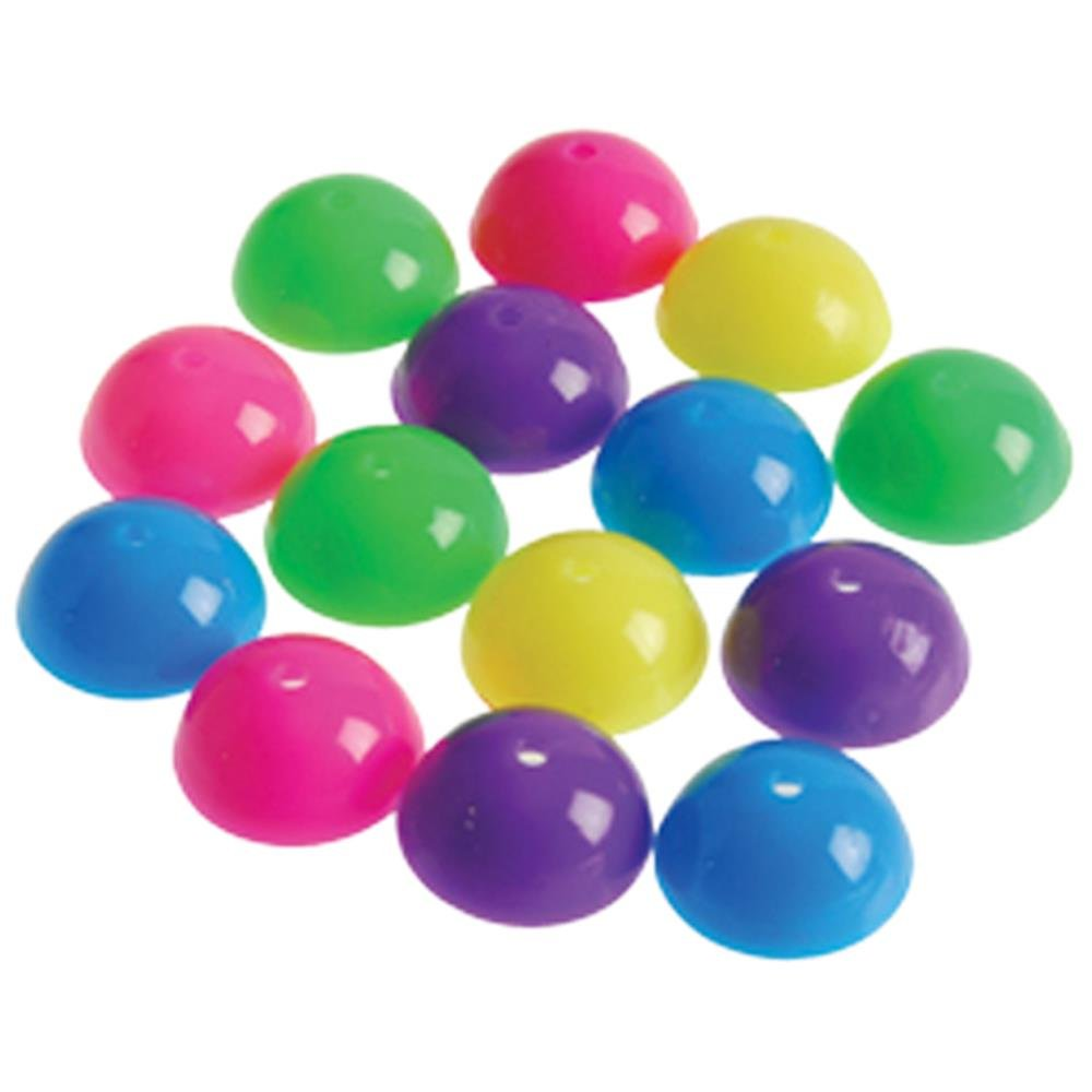 U.S. Toy VL37 Mini Poppers(72 Piece)