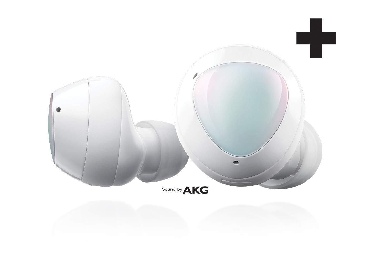 Auriculares Inalambricos Samsung Galaxy Buds+ Plus