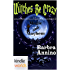 Magic and Mayhem: Witches Be Crazy (Kindle Worlds Novella) (Stacy Justice Magical Mysteries Book 0)