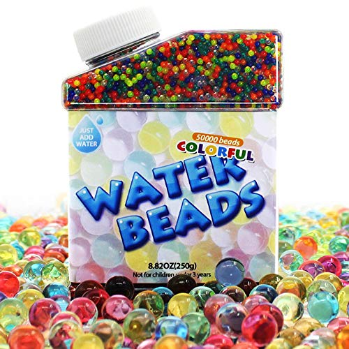 water beads for kids - 4