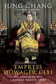 Empress Dowager Cixi Downloads Torrent