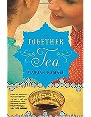 Together Tea