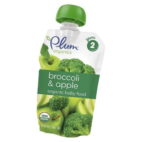 plum-organics-stage-2-blends-baby-food-pouch-broccoli-and-apple-4oz