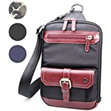 """A+case 8 inch Tablet Case Outdoor pack Bag Protective Cover Sleeve for kids, Teens, adult with Pocket Shock Resistant for 8"""" tablet iPad mini2,3,4, kindle fire,Samsung Galaxy tab, Dragon"""