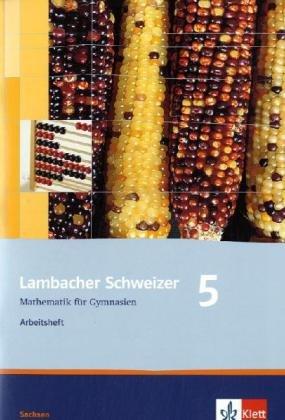 lambacher-schweizer-ausgabe-fr-sachsen-arbeitsheft-plus-lsungsheft-5-schuljahr