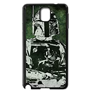 Samsung Galaxy Note 3 Cell Phone Case Black Star Wars TCX Cell Phone Case Customized Custom