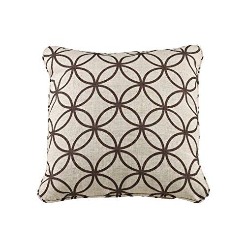 ashley-rippavilla-throw-pillow-in-bark