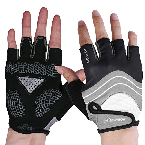 Cheap Bike Gloves - 3