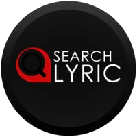 Lyric Search