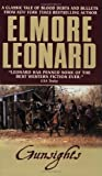 Gunsights, Elmore Leonard, 0060013508
