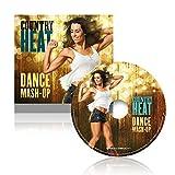 Beachbody Country Heat Mash Up DVD
