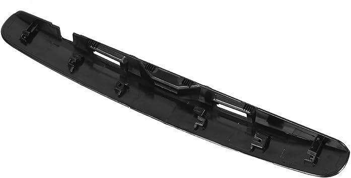 Liftgate Latch Handle Tailgate Boot Door Handle 90812JD20H Fits for Nissan Qashqai J10 JJ10 2007-2013