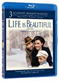 Life Is Beautiful [Blu-ray] (Bilingual)