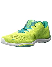RYKA Women's Achieve Cross-Training Shoe