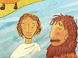 "Jesus Storybook Bible, Session 25 ""Heaven Breaks Through"" [HD]"